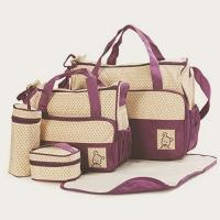 diaper bags coach outlet store  diaper changing