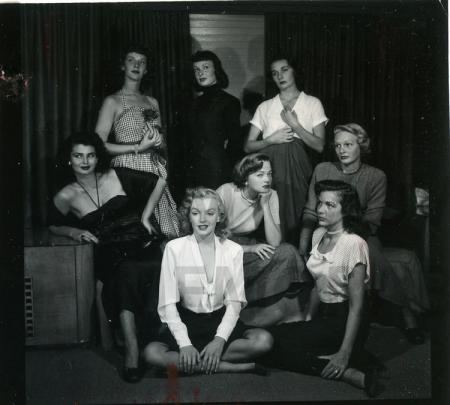 philippe halsman essay Explore natalia aksenova's board филипп халсман (philippe halsman) on pinterest | see more ideas about philippe halsman, fotografia and magnum photos discover recipes, home ideas, style inspiration and other ideas to try.