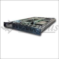 Nvidia Tesla S1070 16GB 4x M1060 GPU system for Bitcoin ...