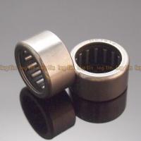 NA4907 4074907- Needle Roller Bearing 35mm x 55mm x 20mm TOP QUALITY Lot 1pcs+