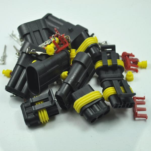 8 pin plug wiring  8  free engine image for user manual