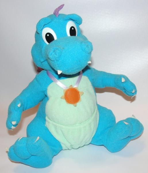dragon tales toys for - photo #37