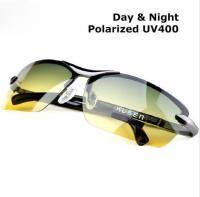 Indian Motorcycle Sunglasses Men Women Day Night Driving Mirror Lens 100/% UV400