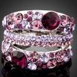 arinnajewelry