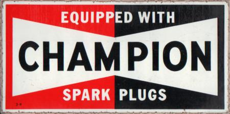 How To Read Spark Plugs For Drag Racing Html Autos Post