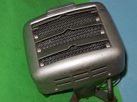 1920s-30s AUTO HEATERS ? - AACA Forums
