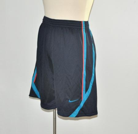 Excellent Nike Sweatpants For Women With Pockets Nike Sportwear  Sweat Pants