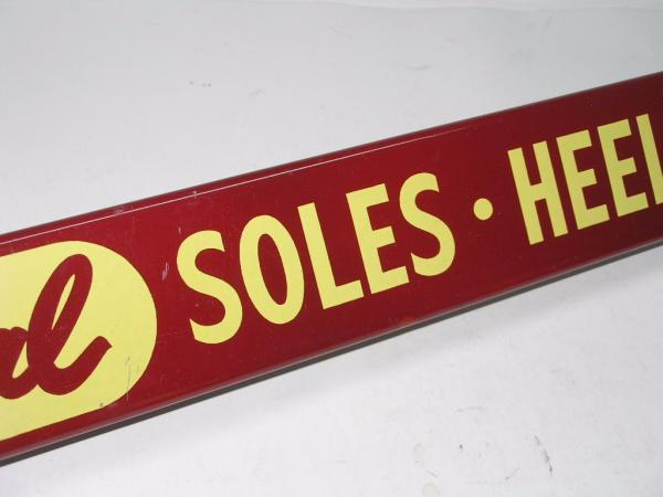 Antique Us Royal Soles Heels Porcelain Metal Door Push. Web Site Hosting Providers Online Degrees Nc. Ut Austin Nursing Degree Plan. Requirements To Be A Marriage Counselor. Brinks Home Security Systems. Dominance In A Relationship Credit Clean Up. Small Business Classes Online. Allstate Insurance Virginia Beach. Social Media Monitoring Software