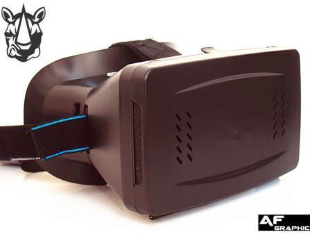 sony xperia xz premium vr headsets you AlanReply