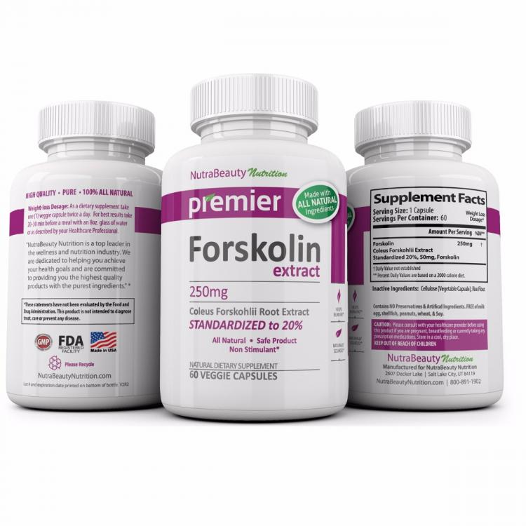 Forskolin_Extract_11.jpg=750