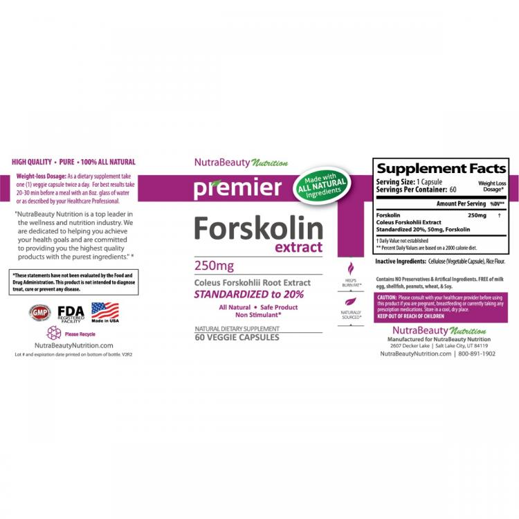 Forskolin_Extract_5.png=750