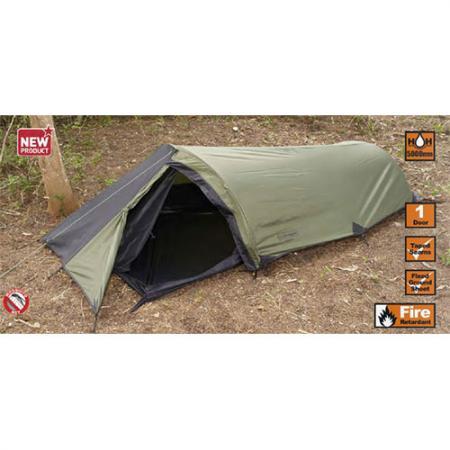 Snugpak Ionosphere Bivy Tent 92850   eBay