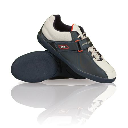 Discus Throwing Shoes Size