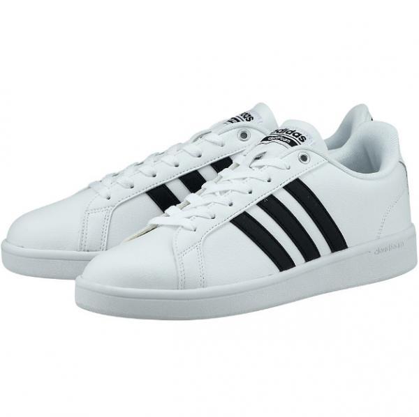Scarpe Sneakers ADIDAS CLOUDFOAM ADVANTAGE AW4294