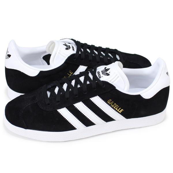 Details about NWOB Mens adidas Originals Gazelle Sneaker,Craft CanvasBlack BB5476