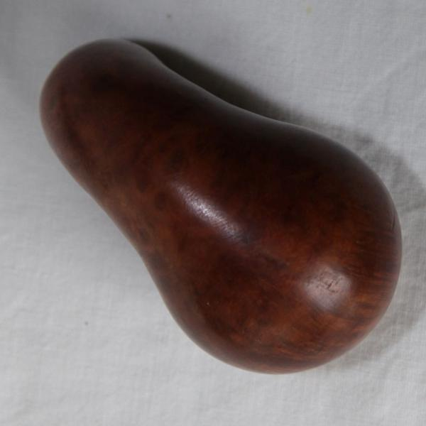 PIP 1337 10 - J. S N   4-Parts OOM PAUL (pre-WWII) **EXCELLENT CONDITION**V.RARE** Estate Pipe