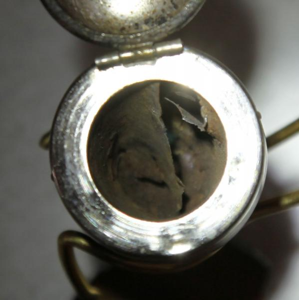 PIP 1337 17 - J. S N   4-Parts OOM PAUL (pre-WWII) **EXCELLENT CONDITION**V.RARE** Estate Pipe