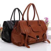Предлагаю самые модные сумки, женские новинки сумки и сумочки из Китая...