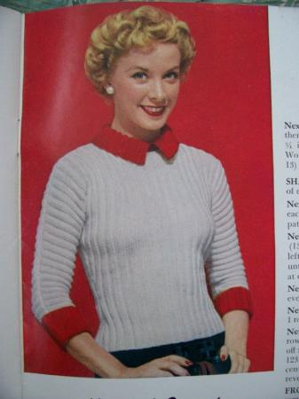 CROCHET PATTERN FOR WOMENS CLOTHING | Original Patterns