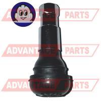 NEW 17 INCH SUZUKI GSXR 750 GSX-R 750 FRONT RIM WHEEL HIGH GLOSS BLACK 06-07