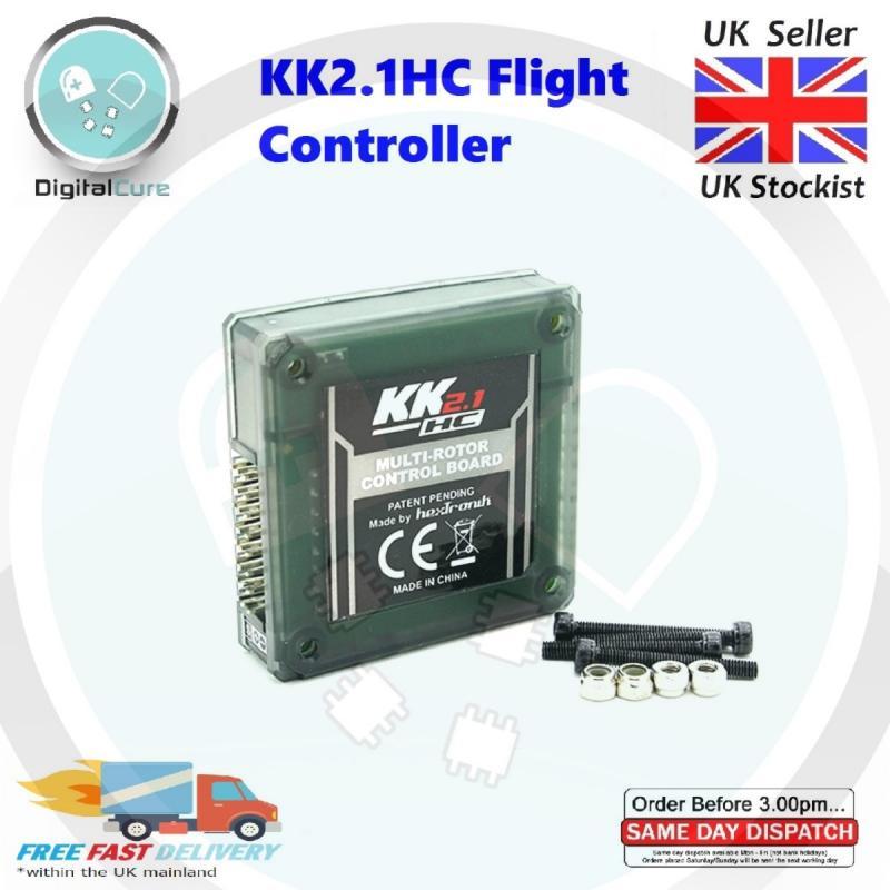 kk2 1 wiring diagram kk2 1hc wiring diagram