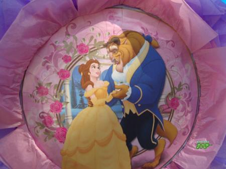 beauty and the beast co stars dating Beauty and the beast earned £41m more than the last jedi in 2017 image copyright getty images image caption emma watson played belle in beauty and the beast episode viii of the long-running sci-fi franchise had taken £683m by the end of 31 december, according to the press association.