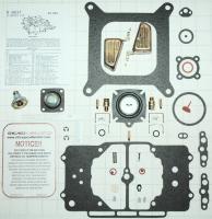 Ford Autolite Motor Craft VV Carb Diaphram N.O S,