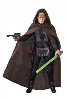 Star Wars la última Jedi-Luke Skywalker-figura de acción juguetes-nuevo embalaje original
