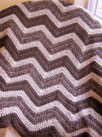 Free Patterns - Download Free Patterns