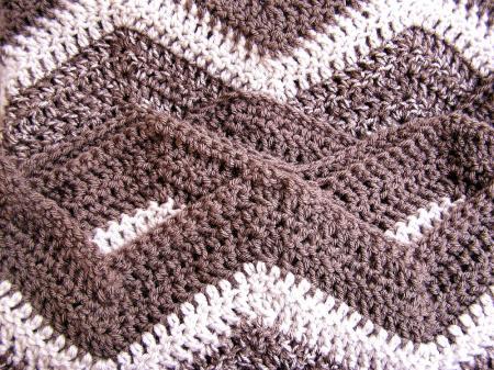 CROCHET PATTERNS LAP ROBES | Crochet Patterns Only