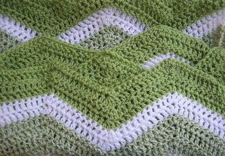 Free Vanna White Crochet Afghan Patterns Dancox For