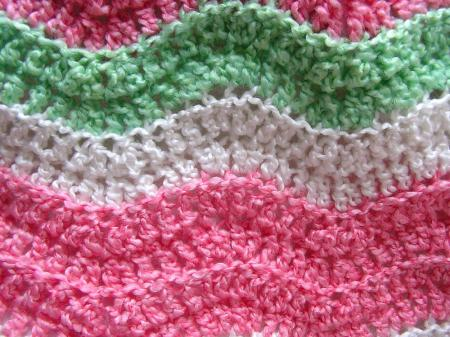 Homespun Yarn Free Crochet Afghan Patterns PDF - Books Reader