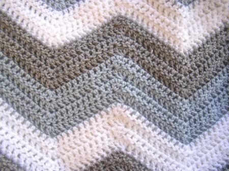 Free Crochet Patterns - About