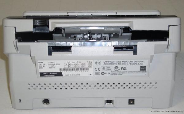 Fi 6130z Scanner Driver Download