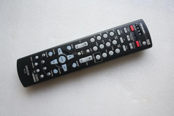 Remote Control RC-1121 For DENON AVR-4810 AVR-3310CI AVR ...