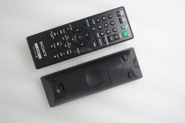 sony dvp sr210p hook up Dvpsr210p sony dvd player dvp-sr210p dvd player 480p black multiple-disc resume allows you to power on your player and return to the last scene you were.