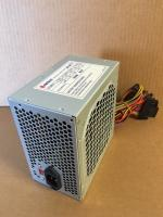 120mm-Fan Brand NEW***Arrow 500w-MAX ATX Power Supply 20+4Pin /& SATA