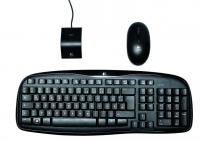 LOGITECH EX100 CORDLESS DESKTOP WINDOWS 7 DRIVERS DOWNLOAD