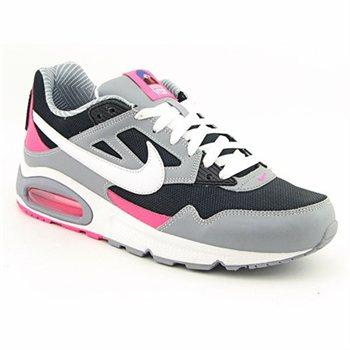 official photos ddfa0 2b71c Womens Nike Air Max Skyline Sneakers BRAND NEW