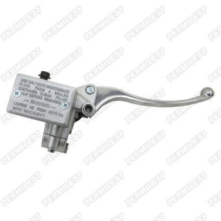 Honda 300 Atv Parts Ebay