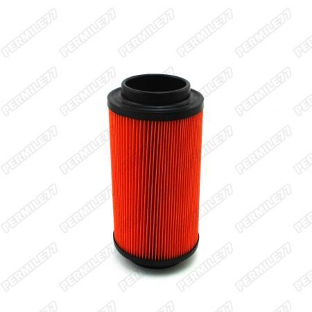 Air Filter For Linhai LH260 LH300 260cc 300cc Manco Talon