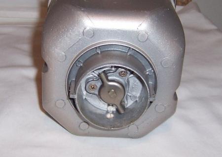 sunbeam bread machine manual 4810