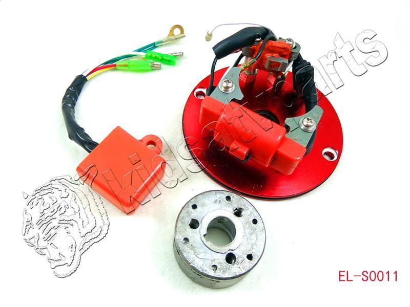 crf50 kick start wiring diagram stator inner rotor kit crf xr 70 xr50 z 50 taotao baja k z 750 kick start wiring diagram
