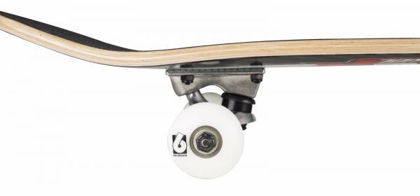 Birdhouse Tony Hawk FLYING FALCON COMPLETE Skateboard | eBay