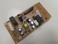 LG Genuine OEM 6930W1A003B  KSD201//PPS 110-60 Microwave Thermo SW  LCRT1513ST//SB