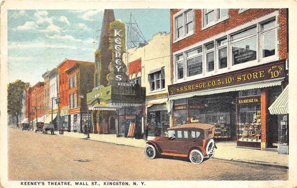Abeel Auto Sales – Car Dealer in Kingston, NY