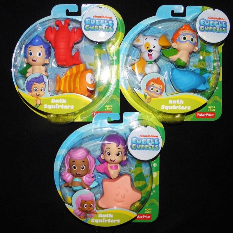 bubble_guppies_bath_toys=800