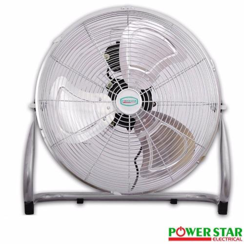 14 cased fan axial extractor canopy kitchen restaurant for 14 inch chrome floor standing fan