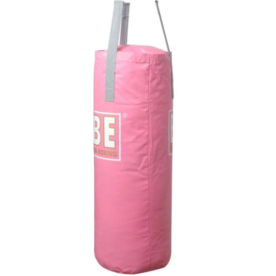 bbe boxing set 3ft punch bag mma punching sparring