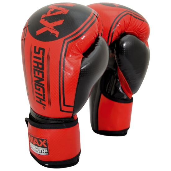 gants de boxe combat sac de frappe mma muay thai. Black Bedroom Furniture Sets. Home Design Ideas